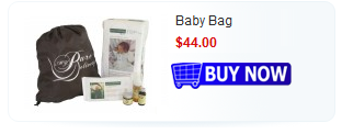 hospital-bag-for-baby