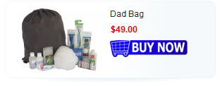 hospital-bag-for-dad