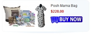 posh-mama-hospital-bag-for-mom