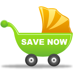 save-now-cart